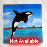 misc_killerwhale