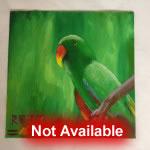 misc_parrot