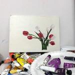 wip_flowers