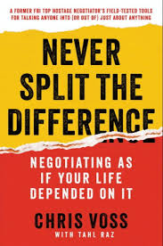 never-split-the-difference