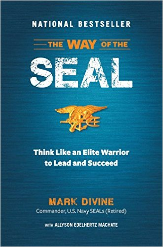 way-of-the-seal