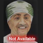 Mehdi Bin Mohammed Al Abduwani